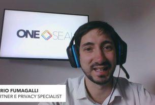 Oneseal_intervista